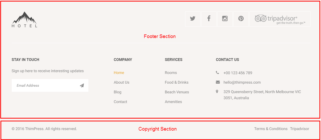 footer-frontend