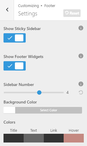 footer-setting-2