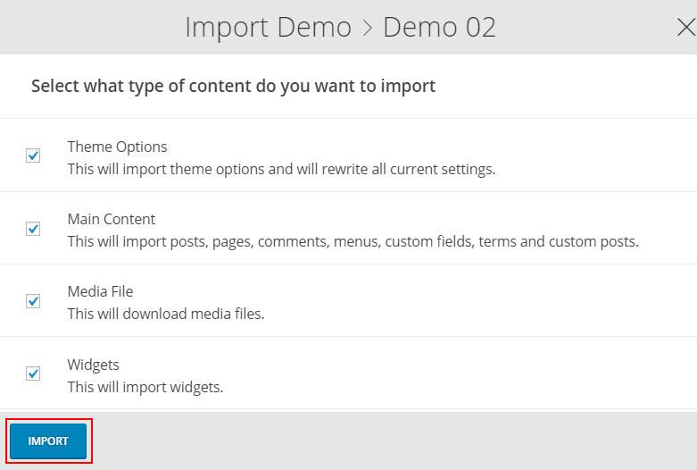 import_auto-2