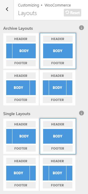 shop-layout