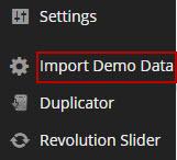 import-data-1