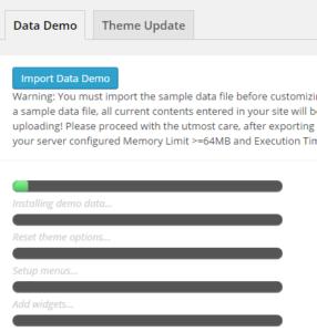 import-data-2