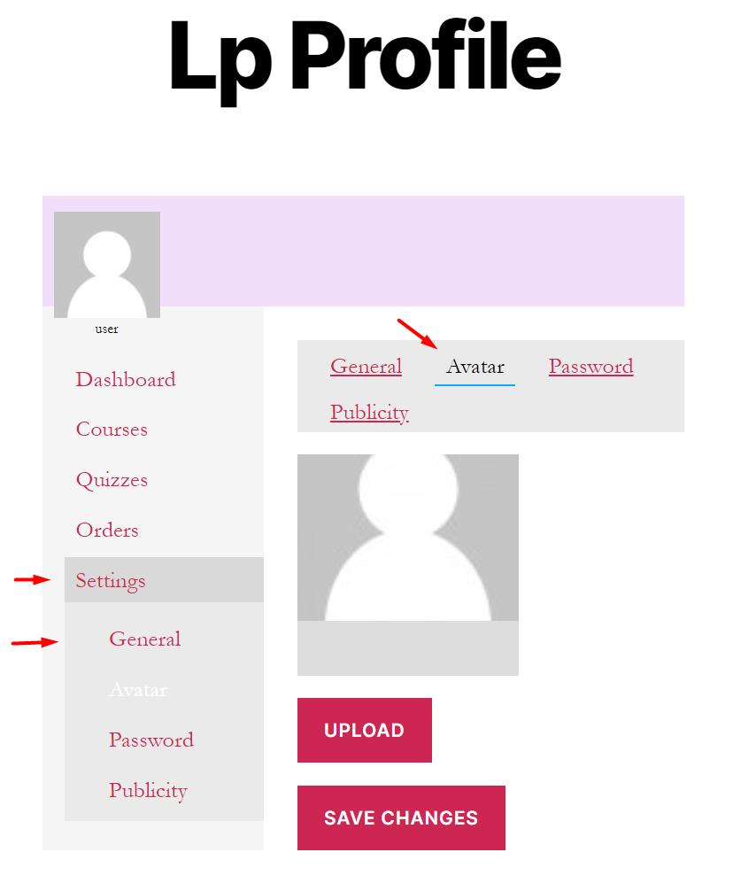 LP-change-avatar