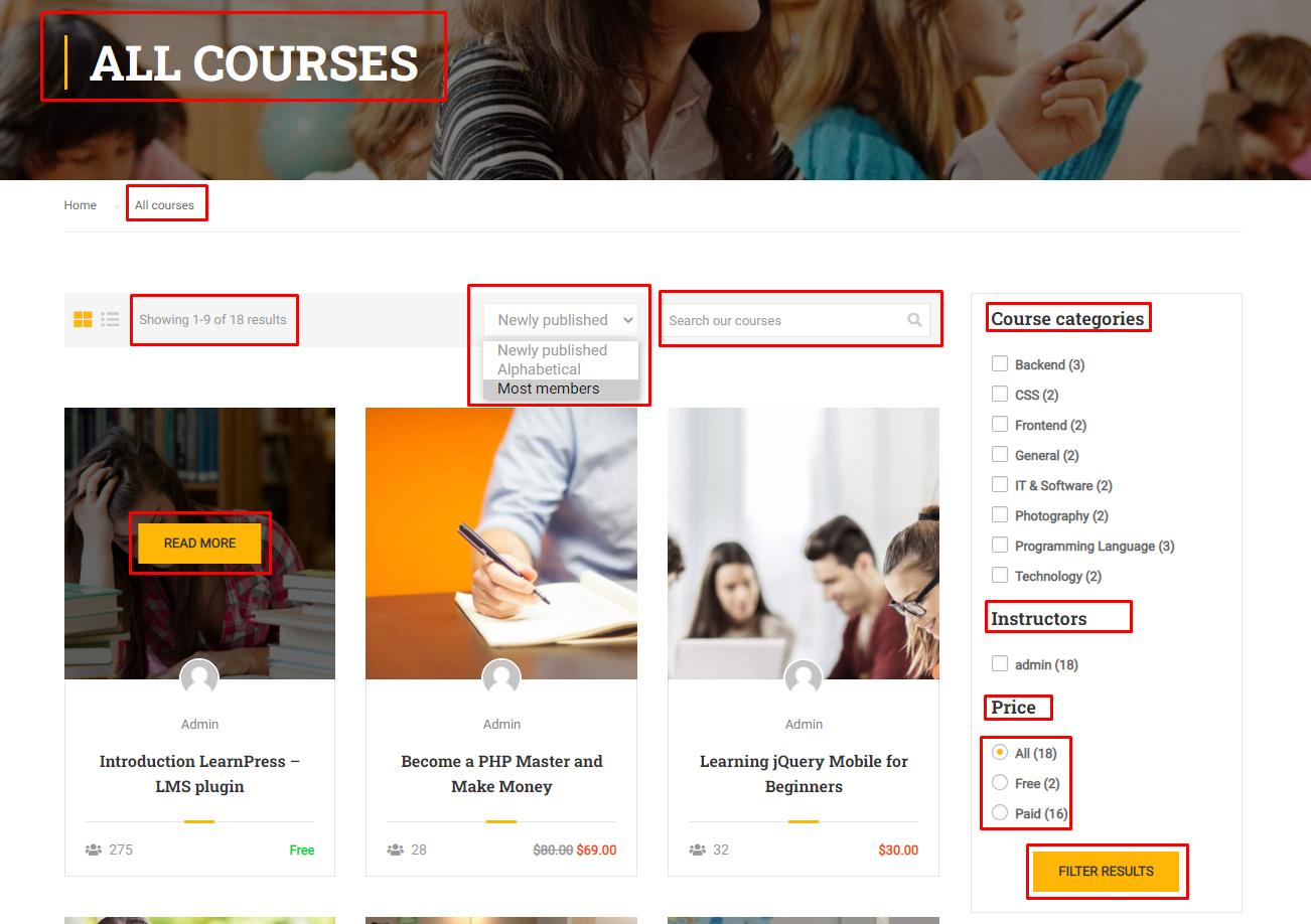 Eduma_translate_all_courses_before_translate