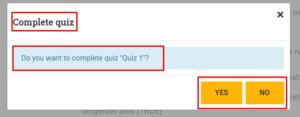 Eduma_translate_course_item_complete_quiz_popup_before