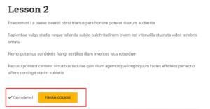 Eduma_translate_course_item_finish_course_button_before