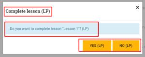 Eduma_translate_course_item_lesson_pop_up_after