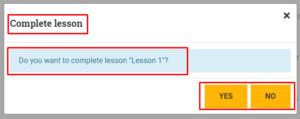 Eduma_translate_course_item_lesson_pop_up_before