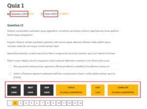 Eduma_translate_course_item_quiz_buttons_after