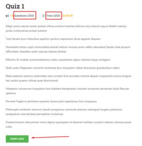 Eduma_translate_course_item_quiz_overview_after