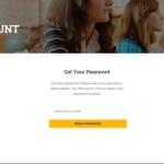 eduma-lost-password
