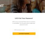 eduma-lost-password-translated