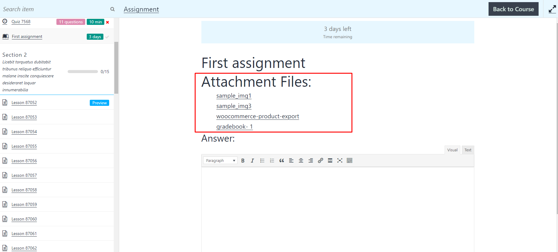 assignment-attachments