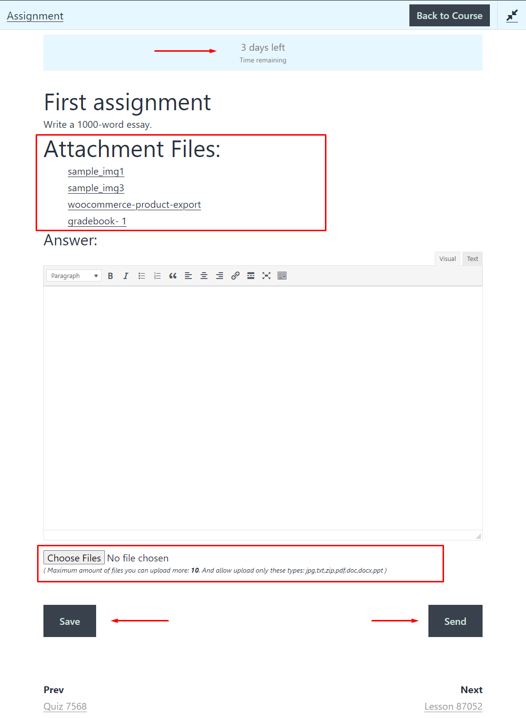 assignment-frontend