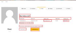 Eduma_translate_profile_page_orders_tab_after