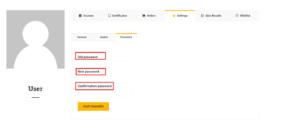 Eduma_translate_profile_page_password_tab_before