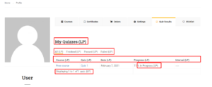 Eduma_translate_profile_page_quiz_results_tab_after