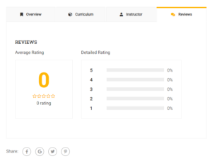 Eduma_translate_single_course_review_before
