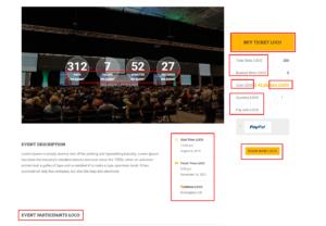 Eduma_translate_single_event_information_after