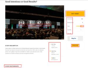 Eduma_translate_single_event_information_before
